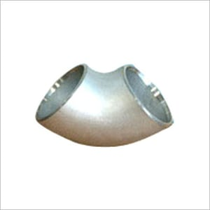 Buttweld Precision Pipe Fittings