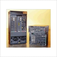 Used Cisco Routers And Switches
