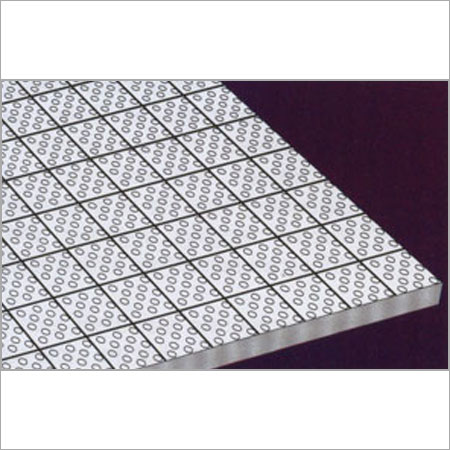 White Natural Pure Rubber Sheets