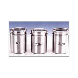 Glass Lid Two-Tiered Stainless Steel Steamer Pot