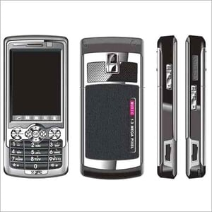 IT3190 GSM Mobile Phone