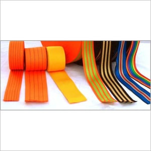 Strong And Durable Polypropylene Webbing