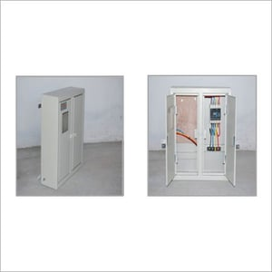 Electrical Meter Box Cover