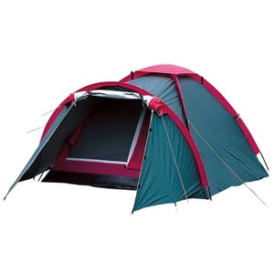 Light Weight Dome Tent