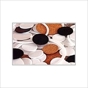 Co Extruded EPE Cap Seals