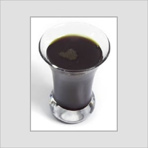 Proscurr Herbs Extract