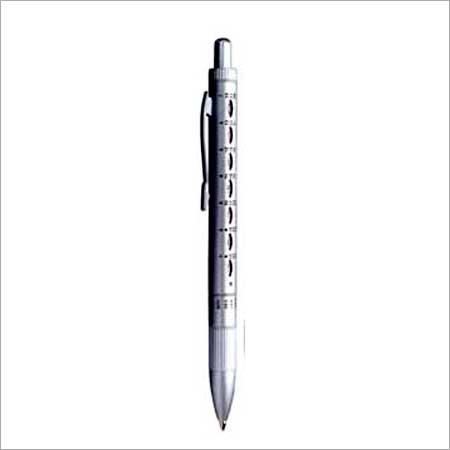 Calender Pen