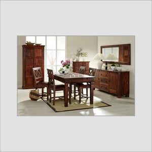 Handcrafted Living Room Furniture