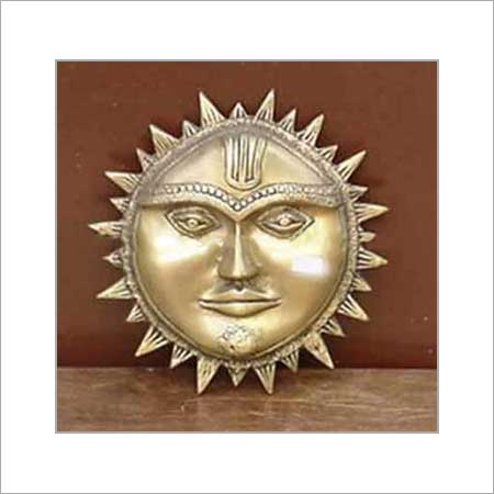 Surya Metal Handicraft