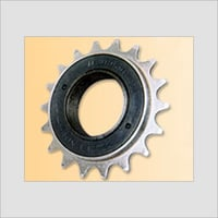 Corrosion Proof Bicycle Freewheel