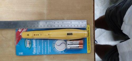 Gas Leak Detector Pen