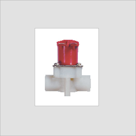 Purification Valves