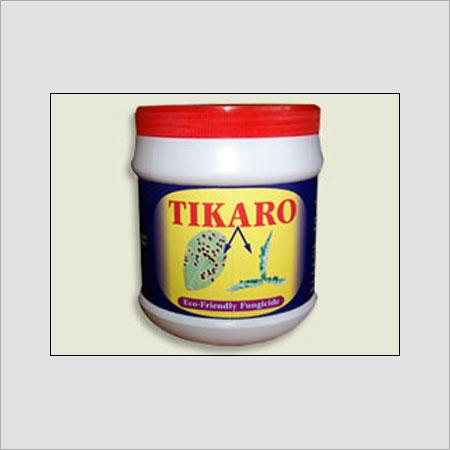 Tikaro