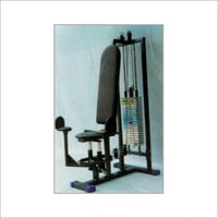 ADDUCTOR MACHINE FOR THIGH