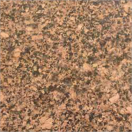 Cappuchino Granite Slabs Size: Various Sizes Are Available
