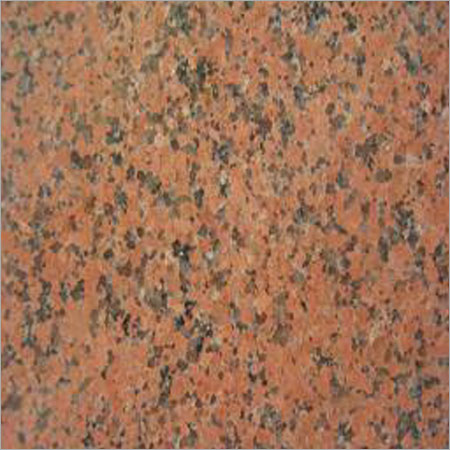 Classic Red Granite Slabs Size: Various Sizes Are Available