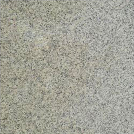 Crystal Yellow Granite Slabs Size: Various Sizes Are Available