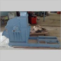 Hammer Mill Grinder Machine