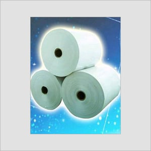 White Colored PE Coated Paper
