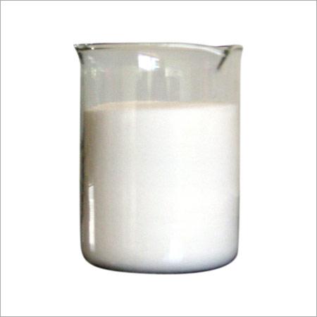 White Distilled Monoglycerides