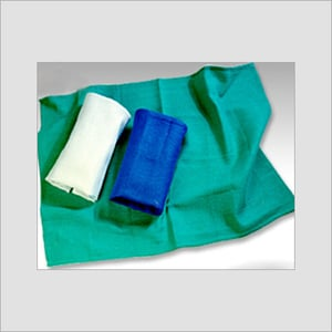Non Surgical Towels