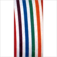 STRIPS TERRY TOWEL
