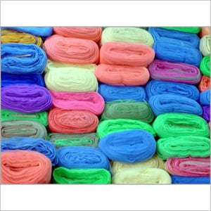 Polyester and Cotton Mosquito Net Rolls