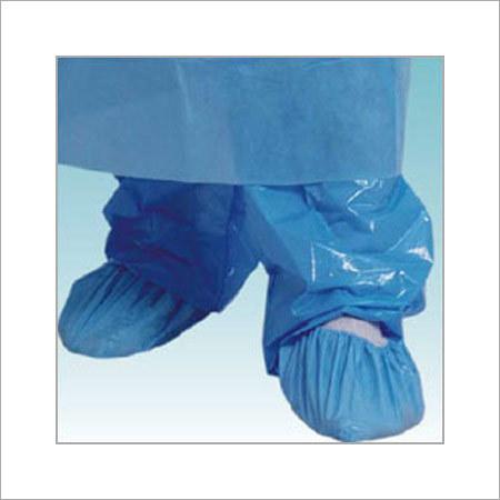 Surgical Footwear