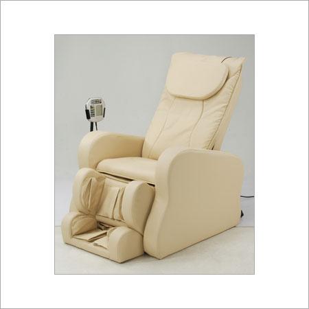 Air Zero Gravity Massage Chair