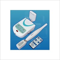 Dental Intraoral Camera with SD Memory Card