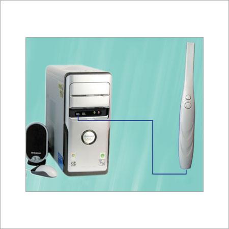 MD730 USB Intraoral Camera