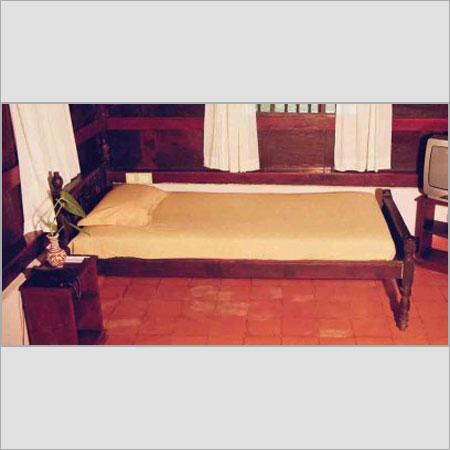 Easily Washable Plain Bedspreads