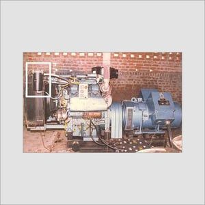 Engine Oil Cleaning Systems