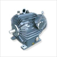 Mechanical Adjustable Speed Drive