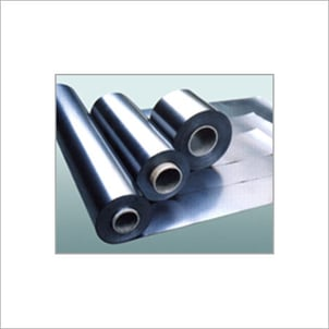 Pure Flexible Graphite sheet in roll
