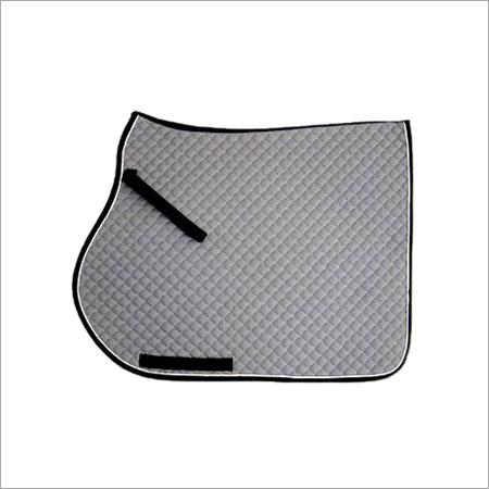 Abrasion Resistant Leather Saddles