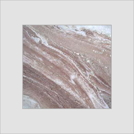 Toronto Marble At Best Price In Udaipur Rajasthan