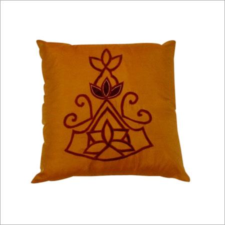Velvet Cushion Printed Covers