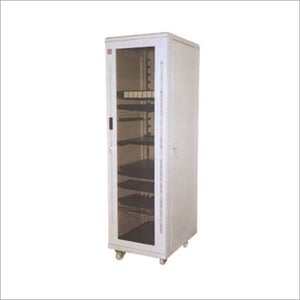 Cabinet Enclosure For Computer