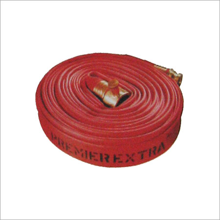 Fire Extinguishing Pipe