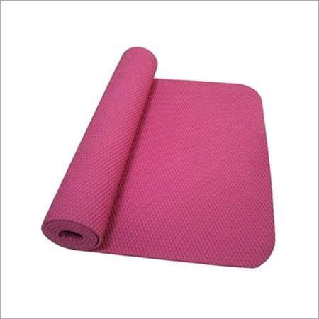 Gaia Eco Yoga Mat