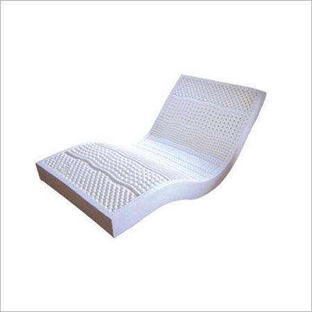 Latex Foam Spring Mattress