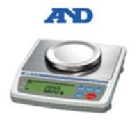 Digital Precision Weighing Balance