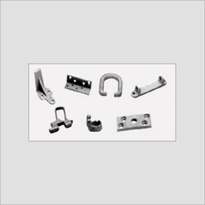 Hardware Cast Products