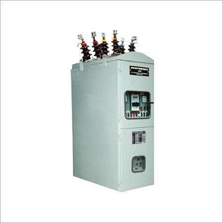 Out Door Vcb Panel Frequency (Mhz): 50 Hertz (Hz)