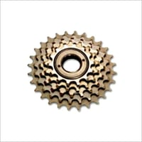 Bicycle Freewheel Multi Speed
