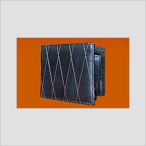 Handcrafted Pure Leather Wallets