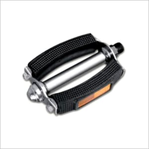 Stainless Steel Bicycle Pedal