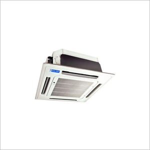 Wall Mounted Cassette Air Conditioner