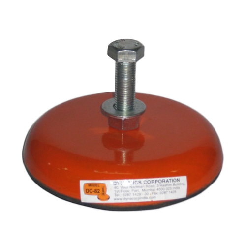 Anti Vibration Mountings